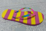 Flop Flip PVC Conbination 2 цветов пластичный