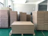 модуль панели солнечных батарей высокой эффективности 150W Monocrystalline фотовольтайческий