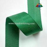 高品質のヘリンボンナイロンウェビングの結合テープ