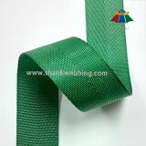 Лента вязки Webbing высокого качества шевронная Nylon