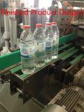 Машина для прикрепления этикеток/Labeler Свертывать-Fed клея Melt OPP горячие