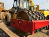 Rolo usado do compressor da almofada dos carneiros do rolo de estrada de Dynapac Ca30d