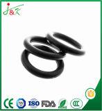 Anel-O de borracha de NBR/Silicone/FKM/EPDM/HNBR para o carro