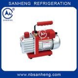 Best Dual Stage Vacuum Pump (Tw-2c)