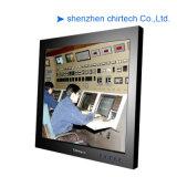 산업 LCD 감시자 (LMI190WM)