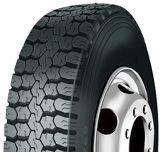 Double Double Star marques de pneu de route, 11r22.5 pneu pour camion radial