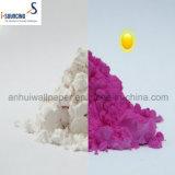 Nuovo pigmento fotocromico sintetico variopinto 2017
