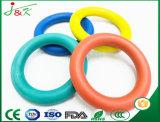 Joint circulaire en caoutchouc de NBR/Silicone/FKM/EPDM/HNBR pour le véhicule
