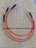 광섬유 SMA 접속 코드