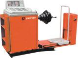 トラックの車輪のバランス機械(ZD-B2400)