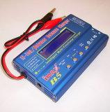 Oplader voor batterijbalans van li-polymeer (IMAX B5)
