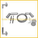Система индикации кабеля нержавеющей стали