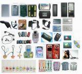 Accessori del telefono mobile