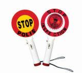 Anrechenbares LED Parken-Zeichen der Verkehrs-Verkehrsschild-(TCP-02)