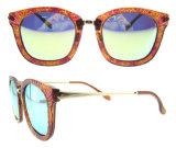 디자이너 색안경은 중국 Sunglass 여자 색안경을 도매한다