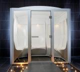De draagbare Commerciële of Zaal van de Sauna van de Stoom van het Gebruik van het Huis