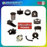 Piezas de camiones japonesas Rodillos de torsión 55542-Z2005