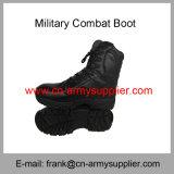 Chaussures militaires - Bottes de l'armée - Bottes de démarrage de tactique tactique