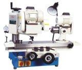Точильщик инструмента (GD-6025W)