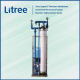 Integrierter uF Wasserbehandlung-Gerät (LG0650X1-A)