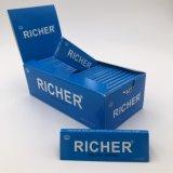 Reicheres Walzen-Papier-Heiße Verkäufe in USA