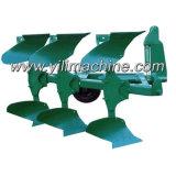 charrue hydraulique de sillon de charrue de lame 1lf