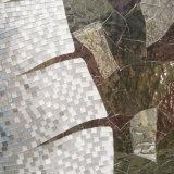 壁ODMおよびOEMのクラフトパターン大きいステンドグラス