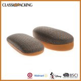 Accept Embossed Screen Printing Eyeglasses Boxes