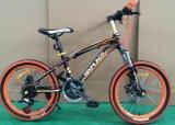 '' bicicleta da montanha do frame da liga 26 de alumínio (SDC-001)