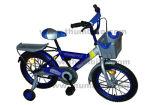 """bicyclette de 16 """" enfants de BMX (TMB-16BJ)"""