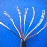 Elektro Kabel (UL2464)