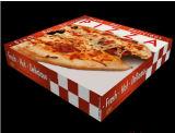 피자 상자 (SAG-P6)