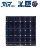 高い発電販売のための130ワットのモノラル太陽電池パネル