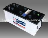 12V 150Ah автомобильной аккумуляторной батареи
