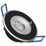 3W luz de techo LED