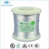 Fios e cabos elétricos de cobre com isolamento de teflão FEP de 0,1 ~ 6 mm