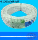 Cable de alambre resistente de calefacción para Underblanket
