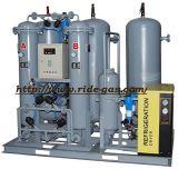 Промышленных High-Purity концентратор азота (RDN3-3000)