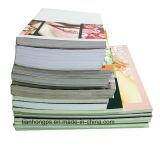 小冊子プリンター、パンフレットの印刷サービス(OEM-SC004)