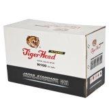 Tigerhead Marke Autobatterie (N10012V100AH)