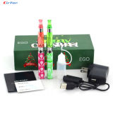 Ecigs 의 E 담배, 전자 담배 자아 CE4 녹색 중대한 수증기