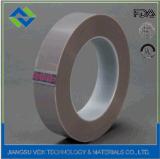 0.20mm Ruban adhésif PTFE pur