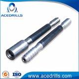 Bohrgerät-Rod-Wasser-Vertiefungs-Bohrgerät-Rod-verlegte Extension Rod