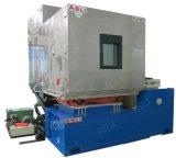 Temperatura del deumidificatore 10%-98% R H & alloggiamento unito vibrazione della prova ambientale