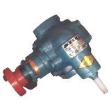 Pompa di olio idraulica dell'ingranaggio 2 pollici di 4kw (KCB200)