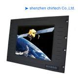 6.5 인치 군 LCD 감시자 (LMM065WT)