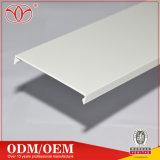 По конкурентоспособной цене алюминиевый профиль для раздвижных дверей (A107)