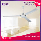 48 Inches Aluminum Copper Ceiling Fan Hot Cheap National Ceiling Fans (HGK-XJ01Z)
