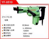 Elektrische hamer (YF-0510)
