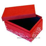 изготовленный на заказ<br/> картонных коробок упаковки (OEM-BX002)